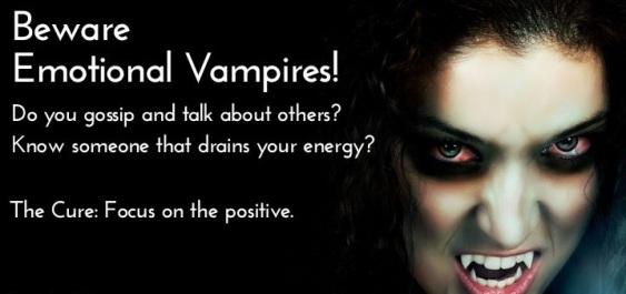 monster-series-vampire-2