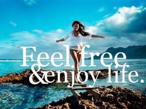 659350584-feel-free-and-enjoy-life_