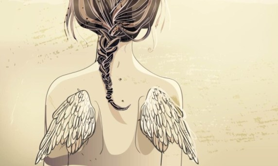 6-Signs-You_re-An-Earth-Angel