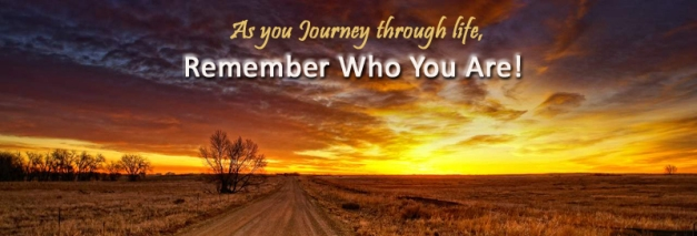 Remember-Who-You-Are_04e