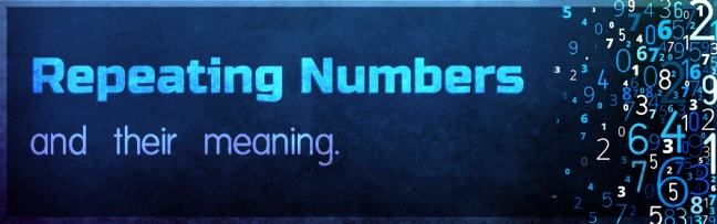 Repeating-Numbers-and-their-meaning-111-222-333-444-555