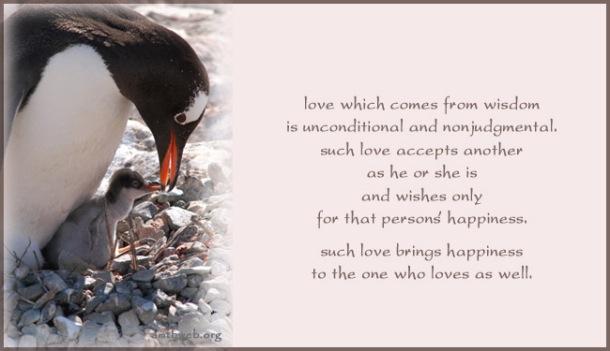 307150857-unconditional-love-quotes