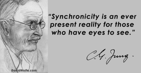 carl-jung-synchronicity