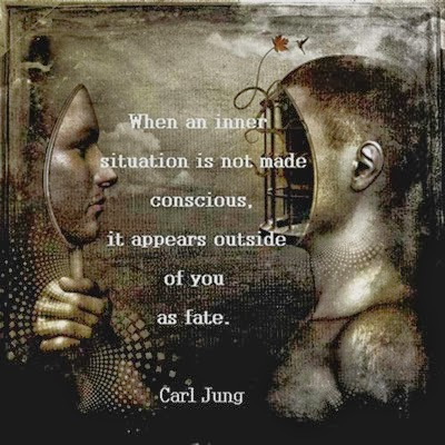carl_jung_quote_