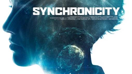 synchronicity-officialposters
