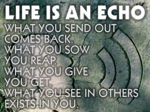 1134714714-Life_is_an_echo_what_you_send_out_comes_back_what_you_sow_you_reap_what_you_give_you_get_what_you_see_in_others_exists_in_you