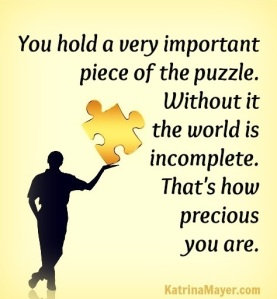 3d480bc447fed3f08ca4761a49250532--pieces-quotes-puzzle-pieces