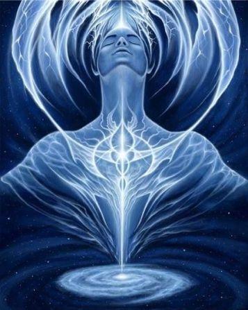f95402d1e1836500264c7c17012d9b06--spiritual-enlightenment-spiritual-awakening