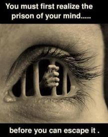 mindprison