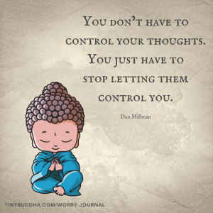 You-dont-have-to-control-your-thoughts